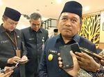 Gerombolan Bermotor Berulah, Pjs Wali Kota Bandung: Jangan Mancing!