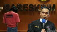Eks Kapolrestabes Makassar Lamar Puteri Indonesia Pariwisata