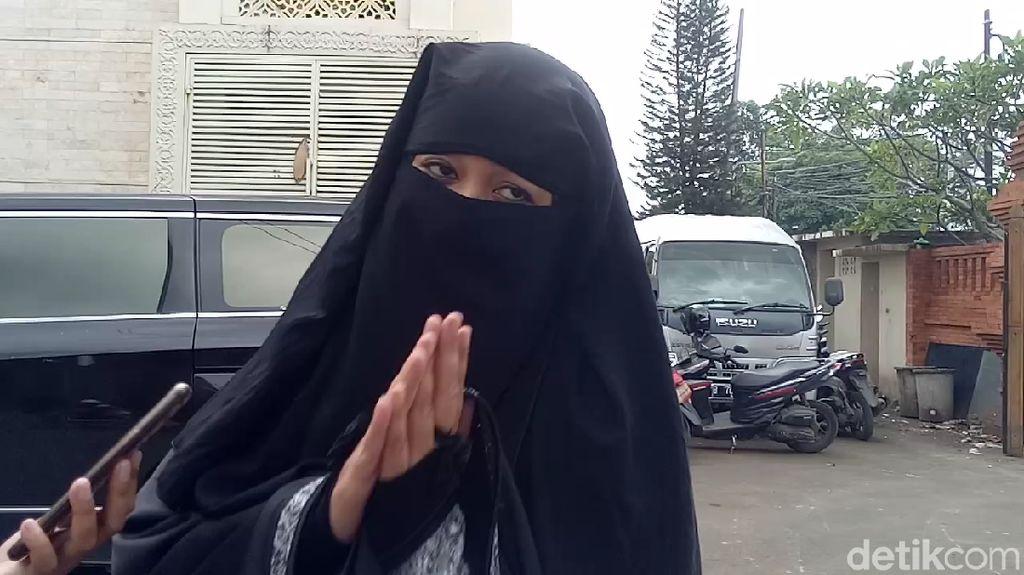 Dian Sebut Tindakan Ghania ke Yulia Mochamad untuk Bela Opick