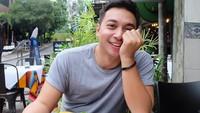 Video Aib Mario Ginanjar Kegeeran Diminta Foto Mbak-mbak