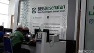 Defisit Rp 10 T Lebih di 2018, BPJS Kesehatan Bakal Diaudit BPKP