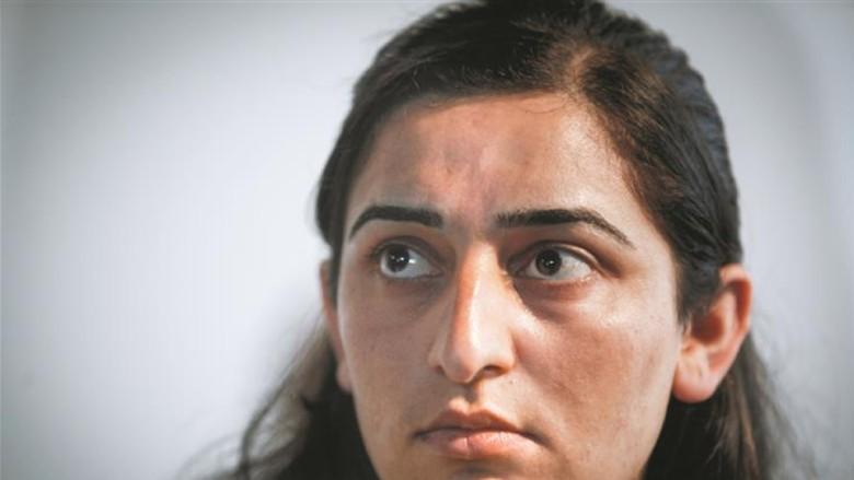 Kisah Perempuan Yazidi Lepas dari Perbudakan Seksual ISIS