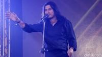 Pengakuan Virzha yang Ada di Video Andre Taulany Hina Nabi Muhammad SAW