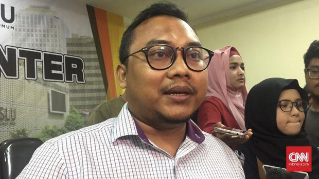Gugatan Prabowo soal Hasil Pilpres Dianggap Masih Punya Celah