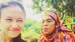 Isyaratkan Ada Pelakor, Istri Dede Sunandar Ngamuk sampai Seret Bu Dendy