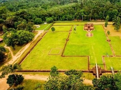 Sejarah Kerajaan Sriwijaya, Peninggalan hingga Masa Kejayaannya