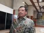 Komisi II Minta Kontroversi Aransemen Indonesia Raya Ditertibkan