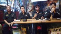 Komunitas Canangkan Solo Jadi Kota Otomotif