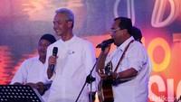 3 Musisi Indonesia Favorit Menhub, Siapa Saja?