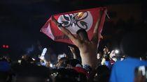 Bukan Cuma Lagu, Slank Juga Siapkan Konser untuk Jokowi