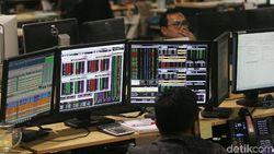 OSO Securities: IHSG Diperkirakan Menguat di Kisaran 6.056-6.160