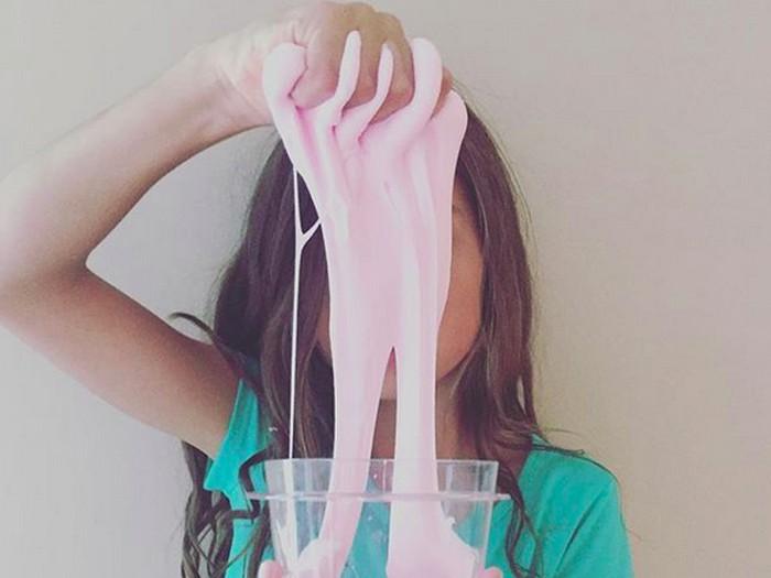 6 Cara Membuat Slime Yang Mudah Dan Aman