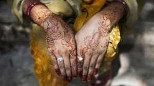 Kisah Penculikan Remaja Putri di India yang Begitu Sering