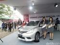 Nissan Grand Livina yang Makin Sepi Pembeli