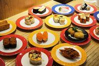 Lagi di Grand Indonesia? Yuk, Cicip Sushi di 5 Tempat Ini!