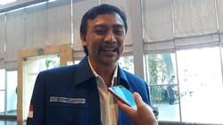 Debat Panas Andi Mallarangeng vs Ngabalin di Kisruh Demokrat