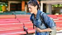 Penyebab dan Cara Mencegah Serangan Jantung pada Wanita