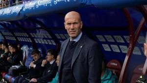 Neymar Dikaitkan dengan Madrid, Ini Tanggapan Zidane