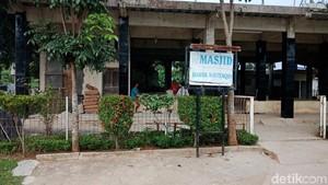 Observasi Kejiwaan di RS Polri, Pelaku Penusukan di Depok Kooperatif