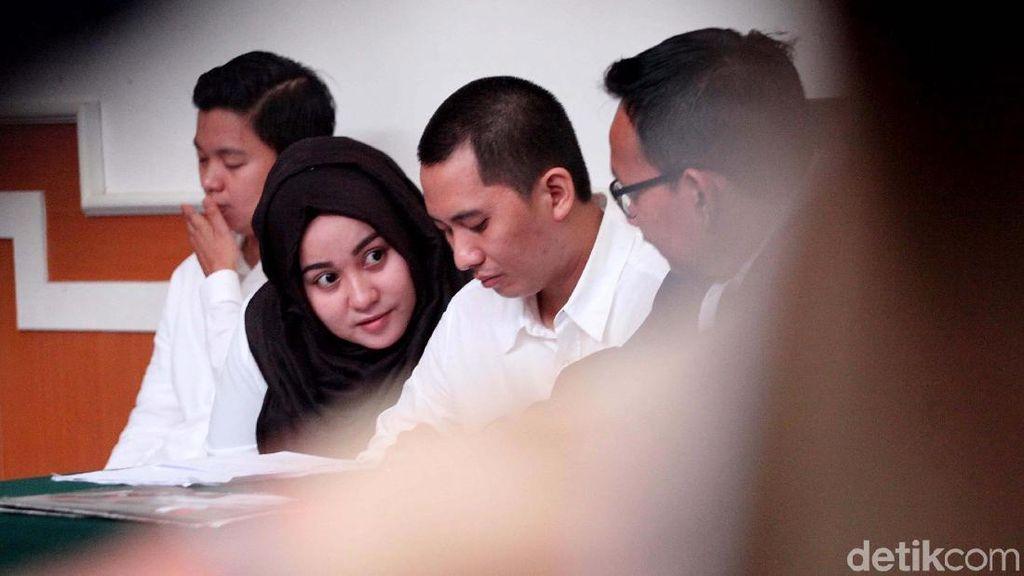 Bos First Travel Digaji Rp 1 Miliar Per Bulan, Karyawannya?