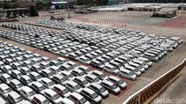 Duh Prospek Kredit Kendaraan Bermotor Masih Suram