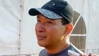 Kementerian ATR Sebut Bangunan Tommy Soeharto di Tol Desari Masih Sengketa