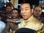 KPU soal Pencalegan Tommy Soeharto: Dia Bukan Napi Korupsi