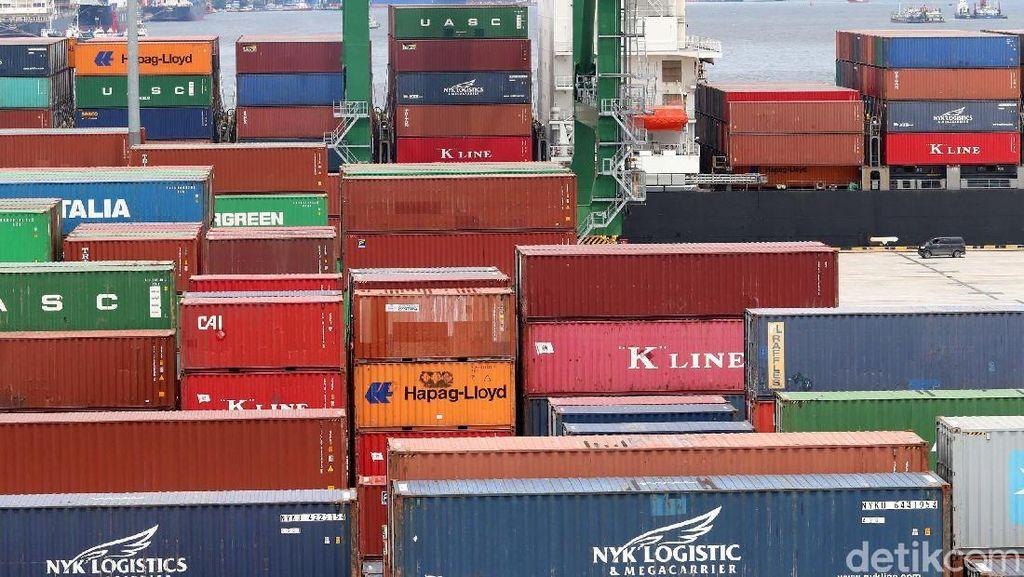 AS Sudah Berikan Perlakuan Khusus Impor Barang RI Sejak 1976