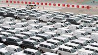 Wholesale Mobil Indonesia Bulan Mei: Dominasi Toyota Digusur Mitsubishi dan Suzuki