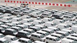 Penjualan Mobil Mei 2021 Turun, Ini Merek Terlaris di Indonesia
