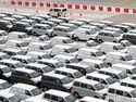 Penggunaan Biodiesel Mau Diperluas, Ini Respons Produsen Mobil