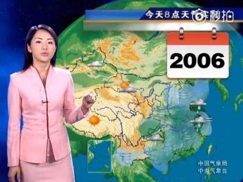 Presenter Berita dengan Wajah Tak Menua Padahal Sudah Bekerja 22 Tahun