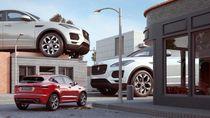 Bukan Avanza atau Xpander, Ini Mobil Terlaris di Dunia