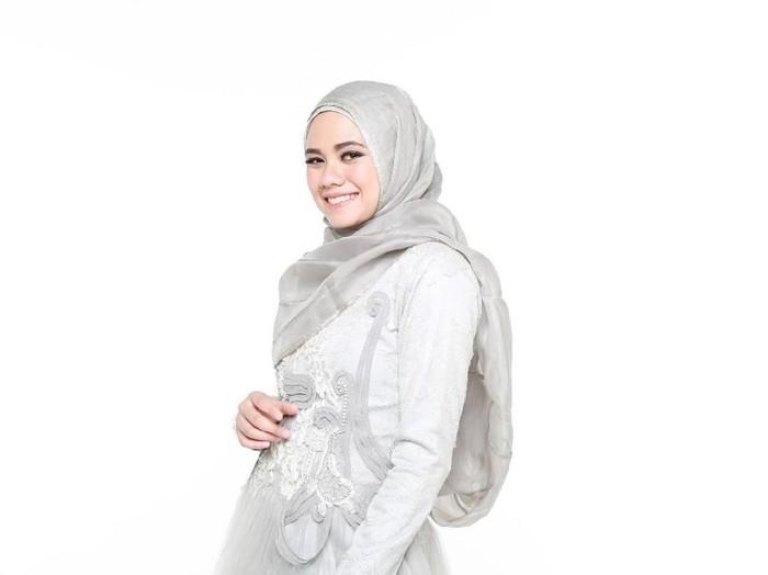 Juara ketiga Sunsilk Hijab Hunt 2018. Foto: Doc. Sunsilk Hijab Hunt