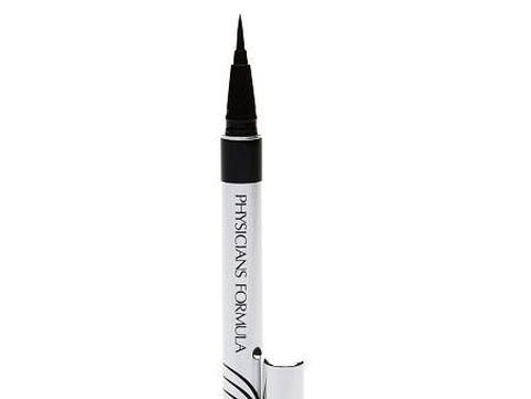 Daftar 7 Peralatan Makeup Natural untuk Pemula