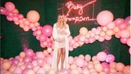 Cara Khloe Kardashian Cegah Stretch Mark Saat Hamil, Sampai Pakai 7 Produk