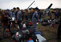 Terungkap! Ini Penyebab Kecelakan Pesawat Fatal di Nepal Tahun Lalu