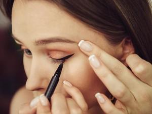 Pengantin Curhat Salah Pilih Makeup Artist, Hasilnya Medok, Netizen Ikut Nangis