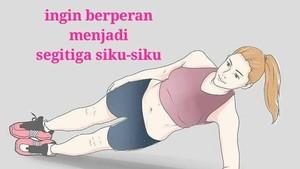 Meme Lucu Beragam Ilustrasi Kesehatan yang Dibuat Enggak Nyambung (2)