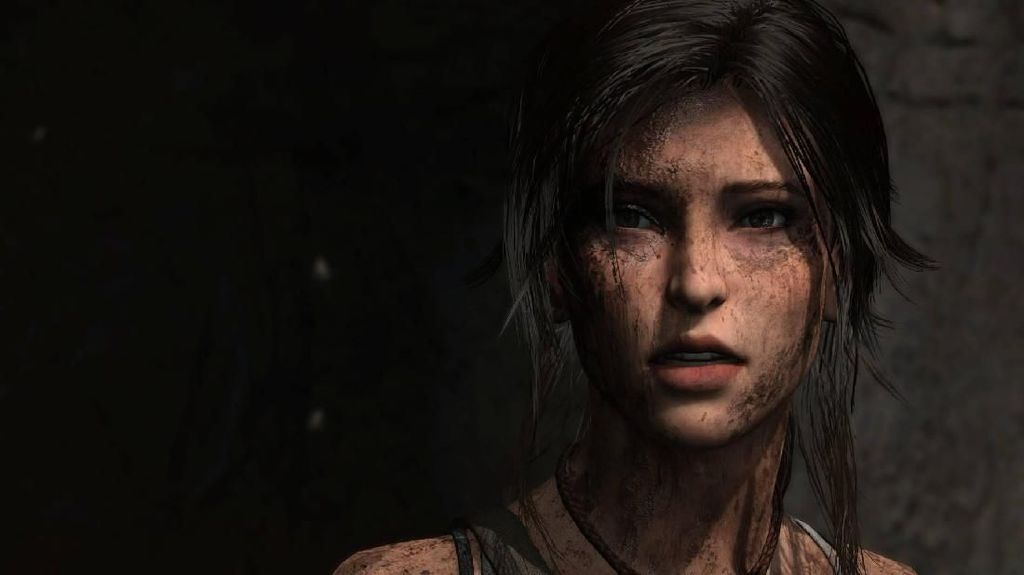Jadwal Rilis Shadow of the Tomb Raider Terungkap