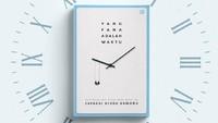 10 Buku Terpopuler Sepanjang 2018