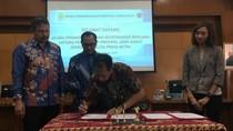 Jalan Berbayar Elektronik Diharapkan Urai Kemacetan Jawa Barat