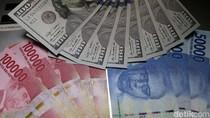 Bangkok Bank Kuasai 89% Saham Bank Permata