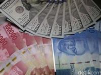 Indonesia Tak Akan Krisis Seperti Turki