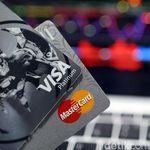 Begini Caranya Agar Tak Terlilit Utang Kartu Kredit Usai Lebaran