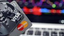 Mau Kartu Kreditmu Tak Dibobol Orang? Simak Tips Berikut Ini