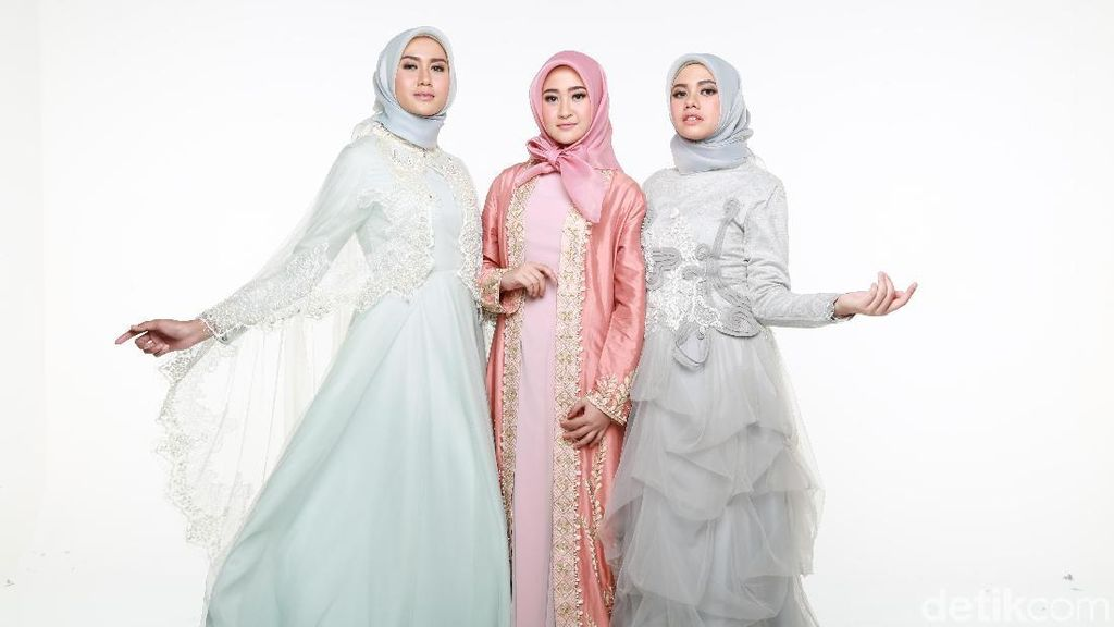 Besok, Audisi Sunsilk Hijab Hunt Surabaya 2018 Digelar