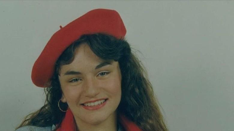 Mayat Perempuan di Melbourne Dibiarkan Membusuk Selama 8 Bulan