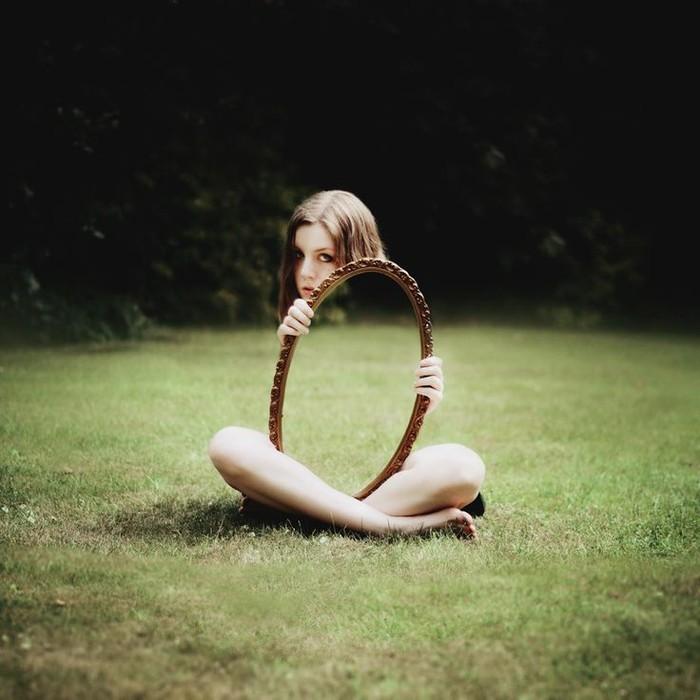 Ada banyak sekali tipuan mata atau ilusi optik yang memancing tawa banyak orang di internet. Ilusi optik sendiri terjadi ketika sinyal yang diterima mata dan disampaikan ke otak berbeda. (Foto: Internet)
