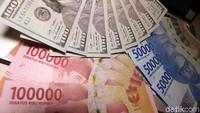 Uang Anggota Koperasi Hanson Capai Rp 800 M, Raib?